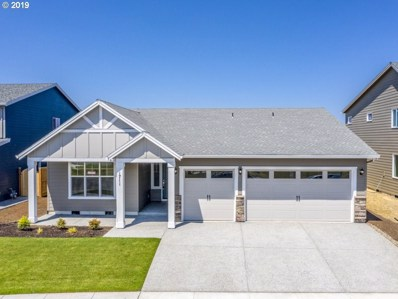 1711 35th Ave, Forest Grove, OR 97116 - MLS#: 19010627