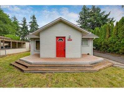 8430 NE Thompson St, Portland, OR 97220 - MLS#: 19010799