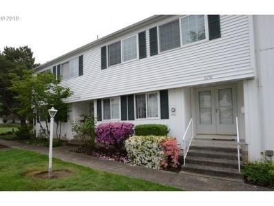 6151 SW Erickson Ave, Beaverton, OR 97008 - MLS#: 19012912