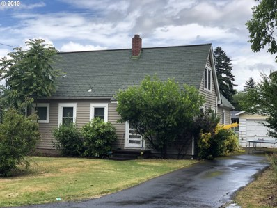 2312 SE 176TH Ave, Portland, OR 97233 - MLS#: 19013298