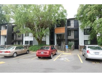 14095 SW Walker Rd, Beaverton, OR 97005 - MLS#: 19016065
