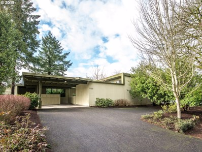 5723 SW 45TH Ave, Portland, OR 97221 - MLS#: 19019063