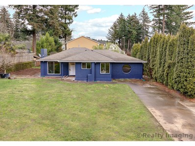 3214 SE 174TH Ave, Portland, OR 97236 - MLS#: 19019823