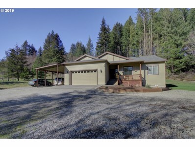 36410 NW Jenny Creek Rd, La Center, WA 98629 - MLS#: 19020065