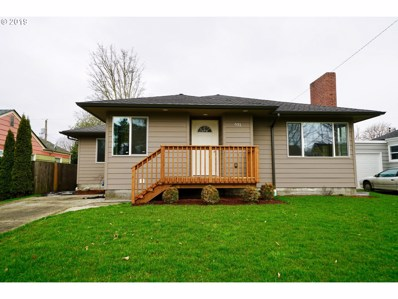 631 23RD Ave, Longview, WA 98632 - MLS#: 19020388