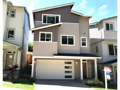 16724 SE Fox Glen Ct UNIT LOT23, Happy Valley, OR 97015 - MLS#: 19020723