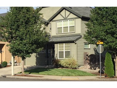 6003 NE 60TH Ave, Vancouver, WA 98661 - MLS#: 19022079