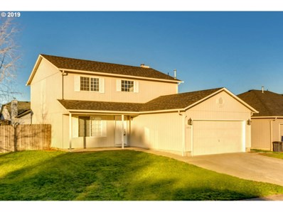 13516 NE 88TH Cir, Vancouver, WA 98682 - MLS#: 19022230