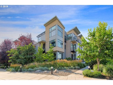 2116 NW 16TH Ave, Portland, OR 97209 - MLS#: 19023305