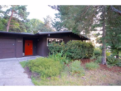 8010 NW Reed Dr, Portland, OR 97229 - #: 19024063