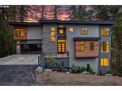 1320 SW Highland Pkwy, Portland, OR 97221 - MLS#: 19024628