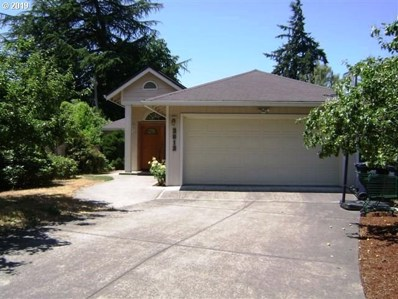2012 Villard St, Eugene, OR 97403 - MLS#: 19025172