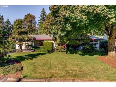 6110 Buena Vista Dr, Vancouver, WA 98661 - MLS#: 19026068