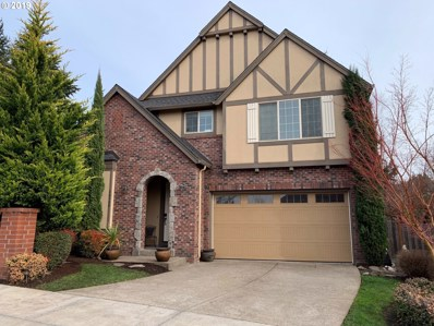 14508 SW 164TH Ave, Tigard, OR 97224 - MLS#: 19026335