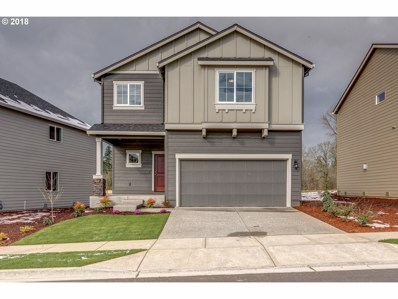 7450 NW 164th Ave, Portland, OR 97229 - MLS#: 19028429