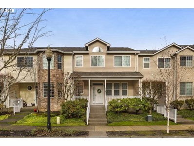 14437 SE Bridgeton St, Clackamas, OR 97015 - MLS#: 19028486