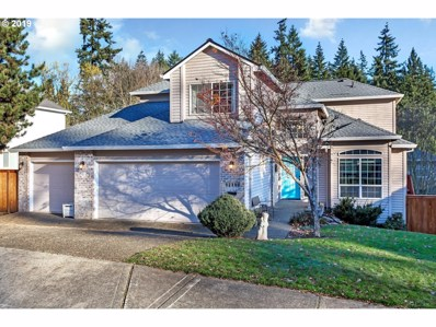 12190 SW Winterhawk Ln, Beaverton, OR 97007 - MLS#: 19028854