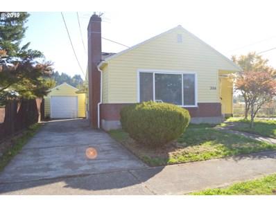 3104 NE 84TH Ave, Portland, OR 97220 - MLS#: 19029522