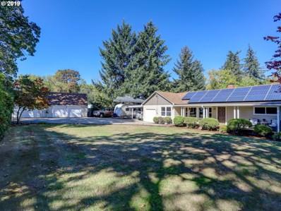 9775 SW Denney Rd, Beaverton, OR 97008 - MLS#: 19030271