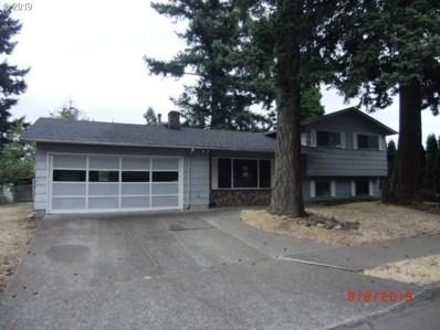 712 NE 195TH Ave, Portland, OR 97230 - MLS#: 19030432