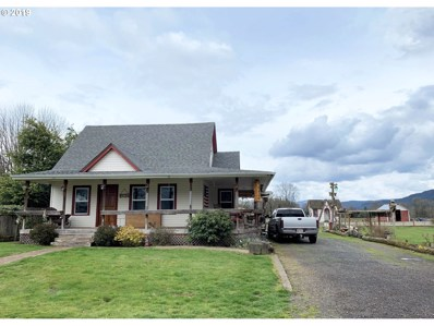 1343 66TH St, Springfield, OR 97478 - MLS#: 19030795