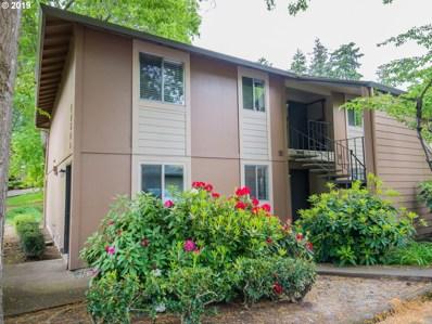12620 NW Barnes Rd UNIT 2, Portland, OR 97229 - MLS#: 19030869
