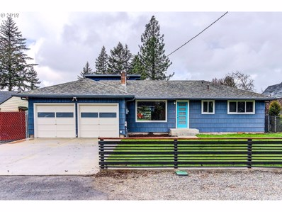 2405 SE 156TH Ave, Portland, OR 97233 - MLS#: 19031126