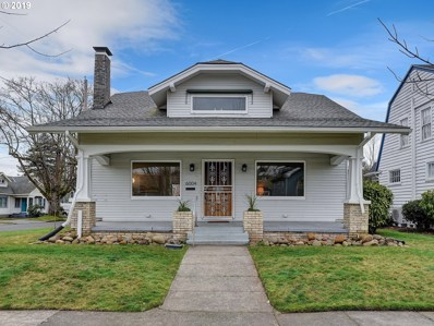 6004 SE 19TH Ave, Portland, OR 97202 - MLS#: 19032990