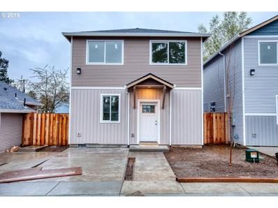 12331 SE Bush St, Portland, OR 97236 - MLS#: 19034505
