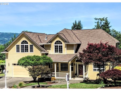 2430 7TH St, Columbia City, OR 97018 - MLS#: 19035163