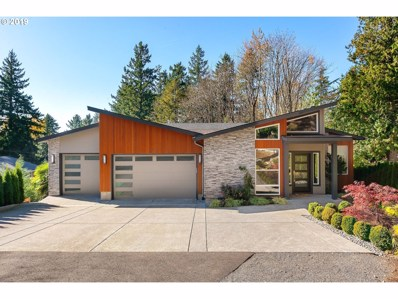 3015 SW 107TH Ave, Portland, OR 97225 - MLS#: 19035794