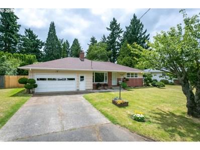 13250 NE Thompson Ct, Portland, OR 97230 - MLS#: 19037309