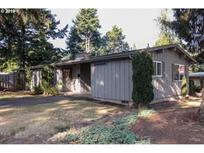 1915 SW Wellington Ave, Portland, OR 97225 - MLS#: 19038370