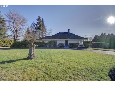 1211 NW 43RD St, Vancouver, WA 98660 - MLS#: 19039570