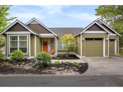 4034 NW Riggs Dr, Portland, OR 97229 - MLS#: 19039595