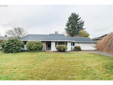 9004 NW 15TH Ave, Vancouver, WA 98665 - MLS#: 19040722