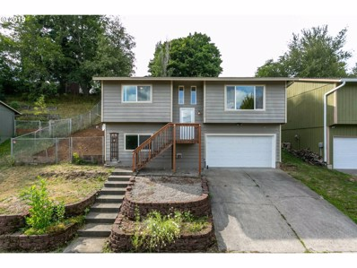 1229 SE Chapman Ave, Troutdale, OR 97060 - MLS#: 19041203