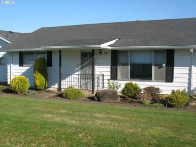 632 NE Fleming Ave, Gresham, OR 97030 - MLS#: 19043449