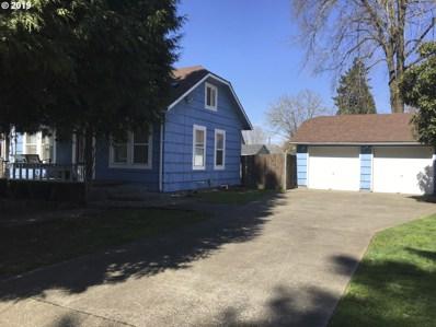 2575 N Hunt St, Portland, OR 97217 - MLS#: 19044124