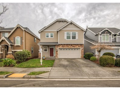 955 SW 20TH Way, Troutdale, OR 97060 - MLS#: 19044322