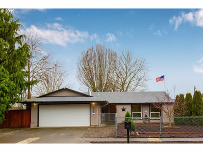 2829 NE Hale Ave, Gresham, OR 97030 - MLS#: 19044556