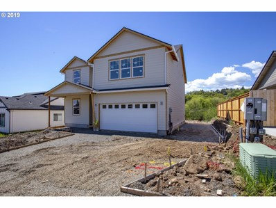 135 NW Canyon Creek Dr, McMinnville, OR 97128 - MLS#: 19045106
