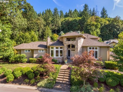 18803 Riven Dell Ct, Lake Oswego, OR 97034 - MLS#: 19045794