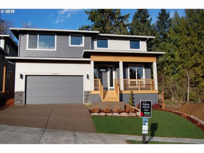 15919 SE Cherry Blossom Dr UNIT L136, Happy Valley, OR 97015 - MLS#: 19050198