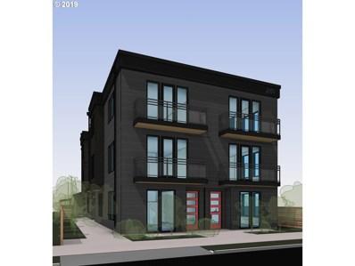 2050 N Killingsworth St UNIT 7, Portland, OR 97217 - MLS#: 19050389