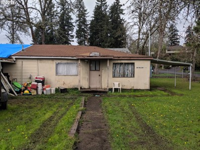 290 Nelson Ln, Gladstone, OR 97027 - MLS#: 19051065