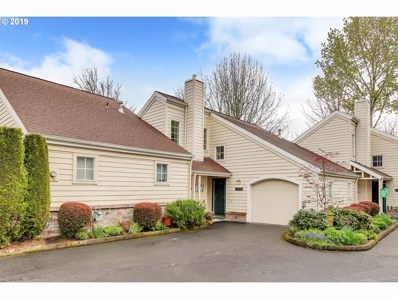 13489 SW Summerwood Dr, Tigard, OR 97223 - MLS#: 19052296