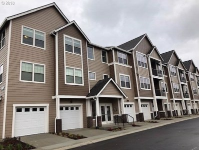 16401 NW Chadwick Way UNIT 306, Portland, OR 97229 - MLS#: 19054030