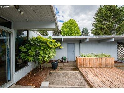 600 Linda Way, Newberg, OR 97132 - MLS#: 19056256