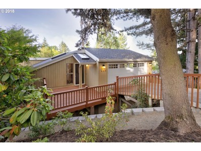 939 Devon Ln, Lake Oswego, OR 97034 - MLS#: 19056828